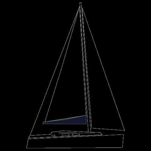 icone sellerie de voilier